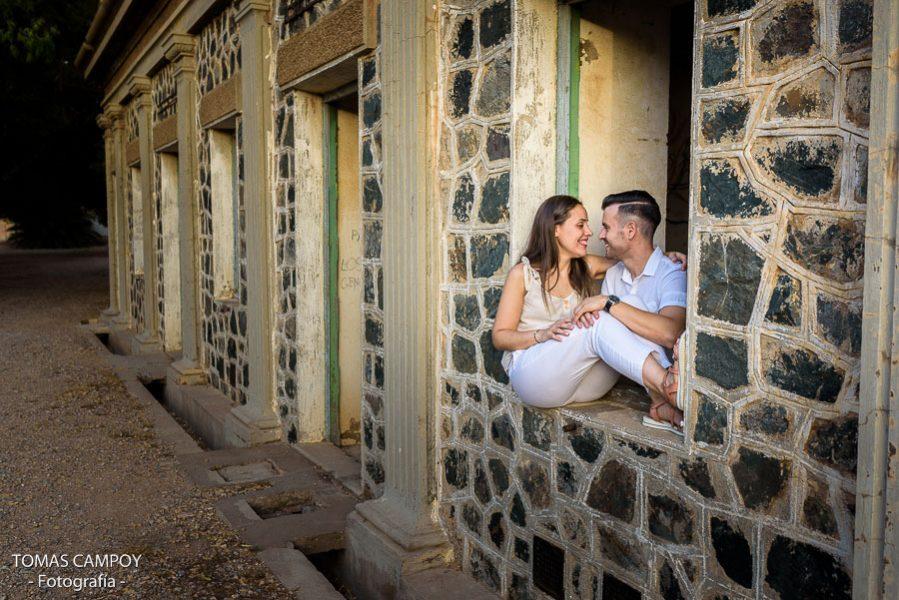 preboda-portman-fotografia-pareja