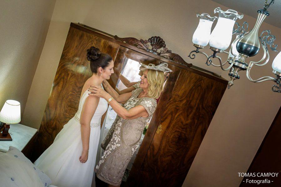 fotografo-bodas-bullas-murcia