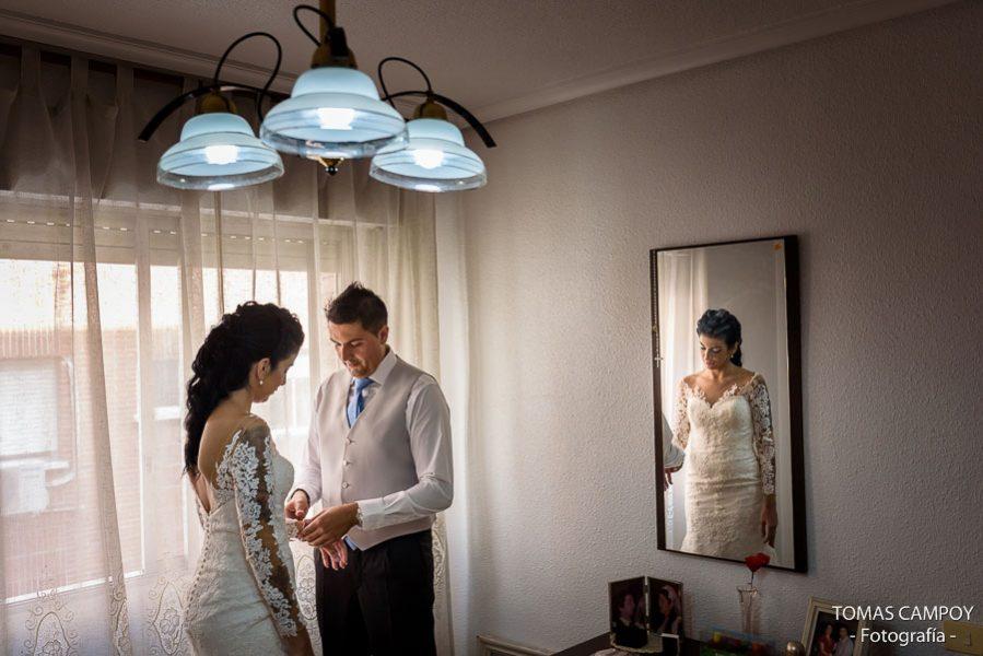 boda-meson-torre-carmen-gustavo
