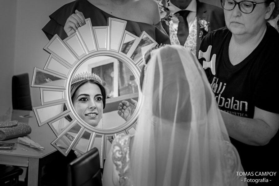 boda-en-rincon-huertano-de-murcia