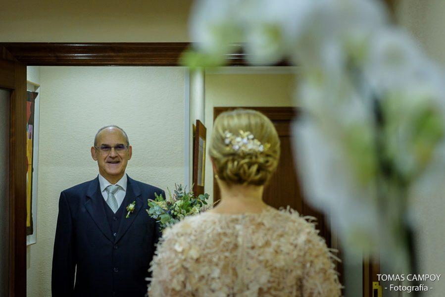 boda-estudio-de-ana-isabel-pedro