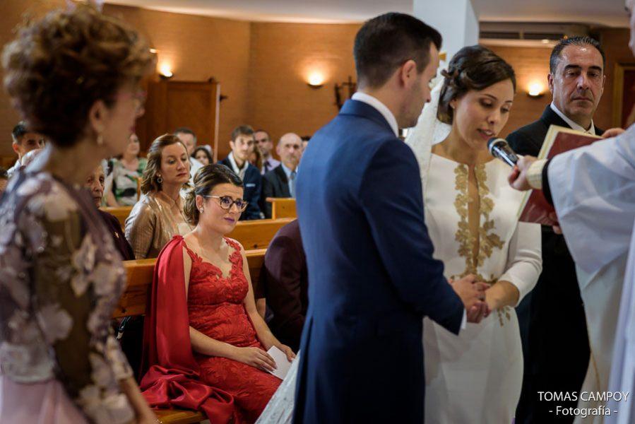 meson-la-torre-boda-maria-david